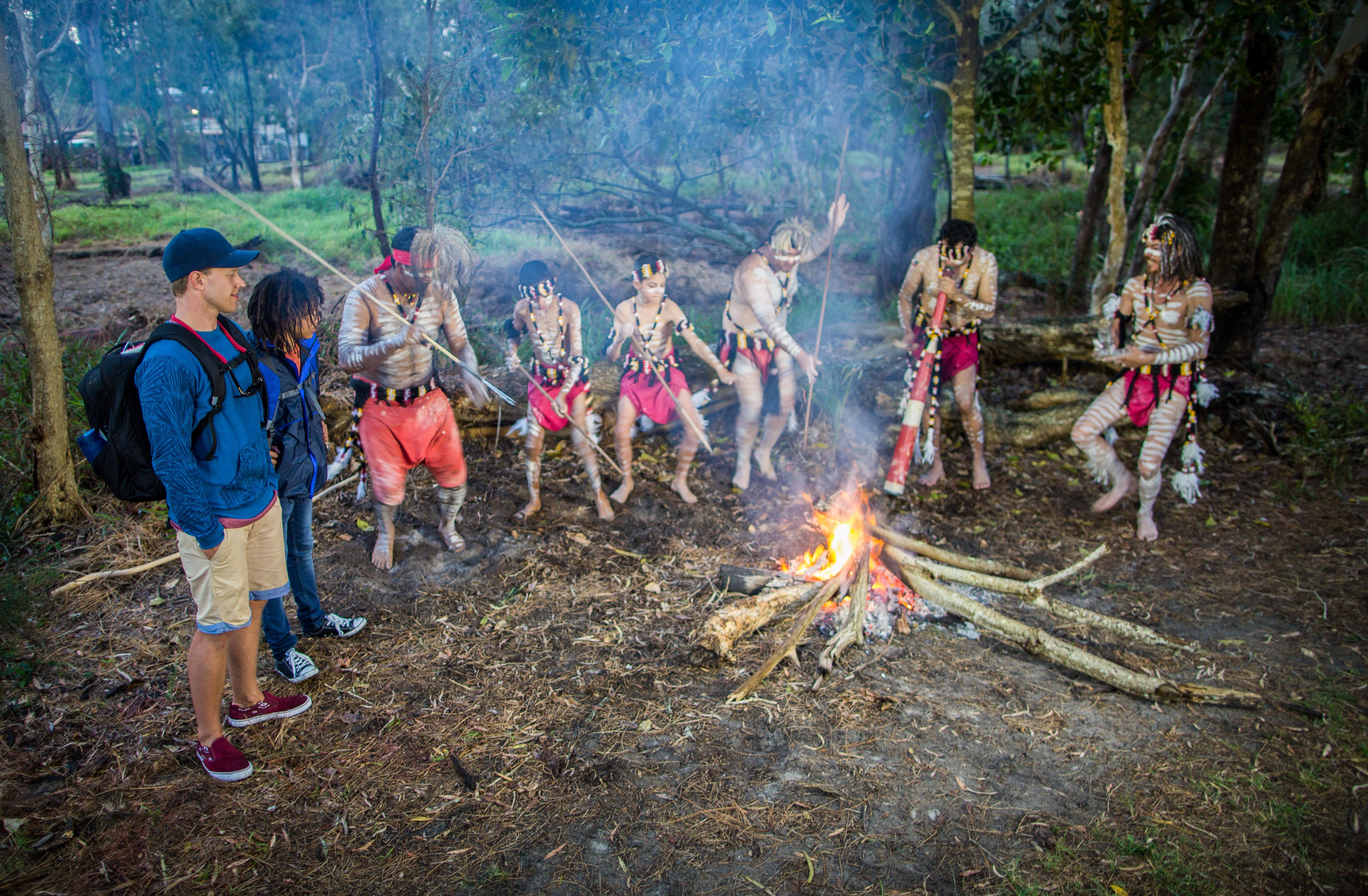 BW3 kayne kamil campfire dance-9421
